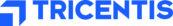 Tricentis Logo