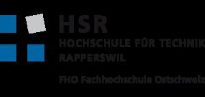 hsr-logo