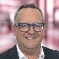 Interview mit Marcel Rütschi