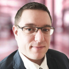 Interview with Xavier Oswald, VP and Head of DevOps & Agile test automation services