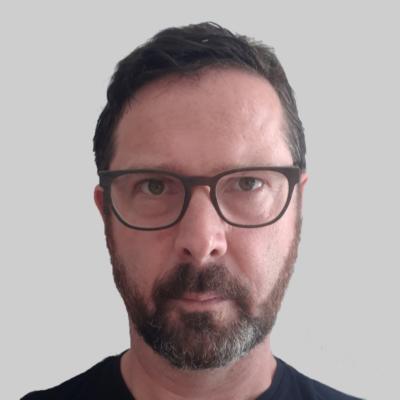 Autonomes Fahren: Testing the Untestable