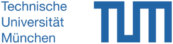 Autonomes Fahren: Testing the Untestable Firma