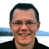 [Track+] Embedded Rust DevOps with GitHub Actions